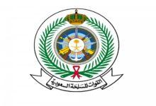 صورة غداً.. فتح باب القبول للوظائف العسكرية للرجال والنساء بعدة قطاعات