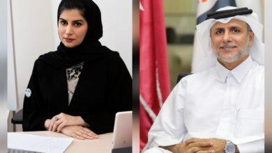 صورة قطر تعيد تدوير 79% من مخلفات تشييد ملاعب كأس العالم